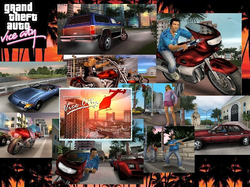 download gta vice city stories full version for free for pc
